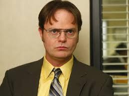 File:Dwight2-0.jpg