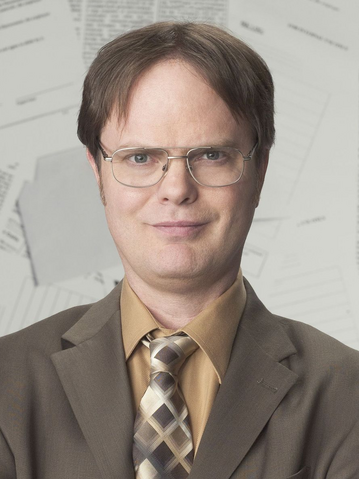 File:2009DwightCropped.PNG