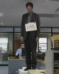 File:Dwight liar.jpg