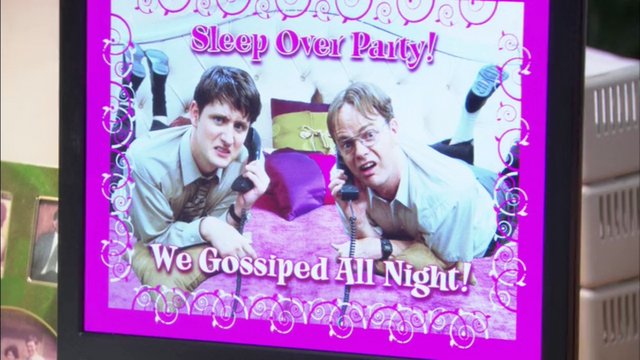 File:Sleep over party The Office.png