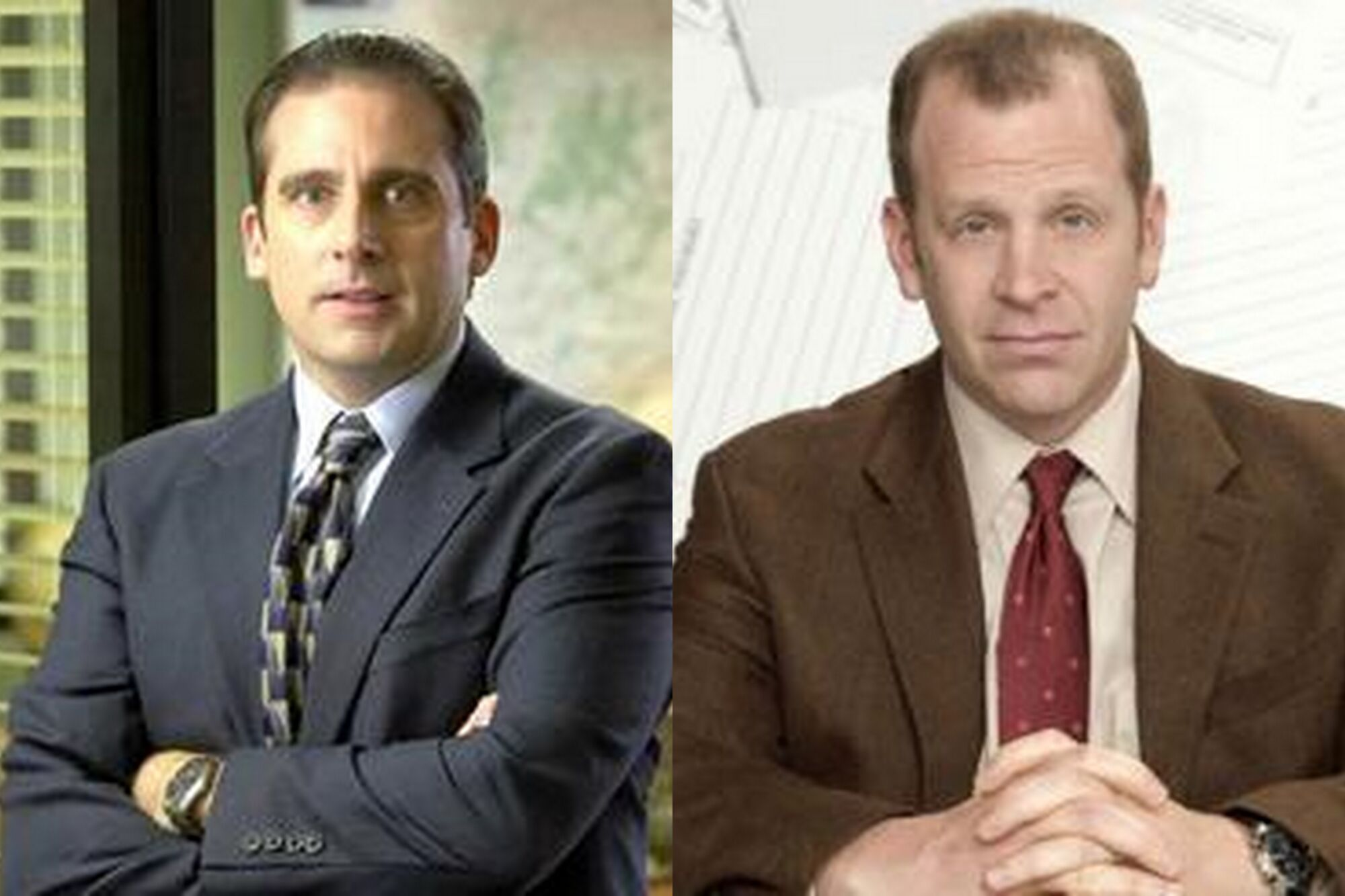 Michael Toby Relationship Dunderpedia The fice Wiki