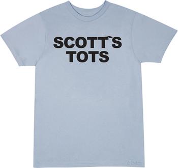File:Scott's tots tshirt.jpg