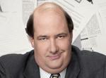 Kevin-portal