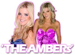 GI 0 TheAmbers