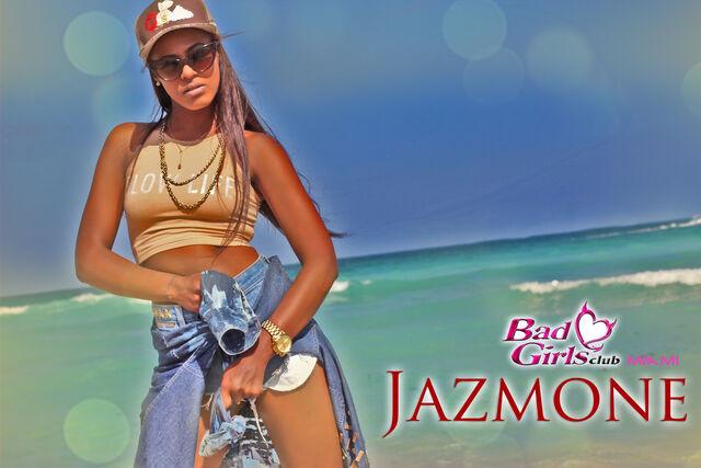 File:JAZ 1 bgc.jpg