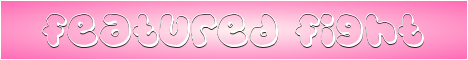 File:Bannerfans 5193872-4.png
