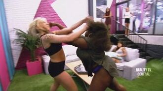 BGC17 Briana Vs Kiyanna Unedited (HD)