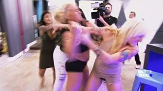 BGC17 Briana Vs Francesca Unedited (Round 1) (HD)-0