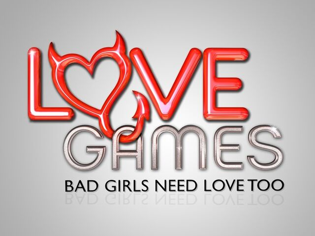 File:Love-games-bad-girls-need-love-too-36.jpg