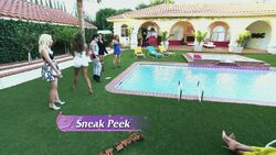150721 2882070 BGC XIV Back For More Casting Sneak Peek 1100x620 498741827964