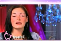 JessicaInterview3