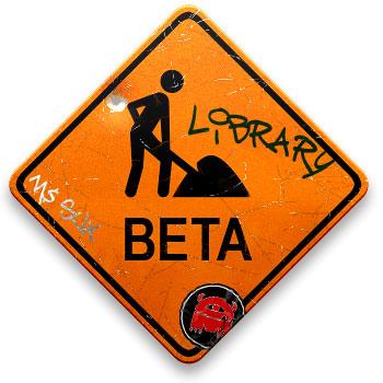 File:Beta-splash.jpg