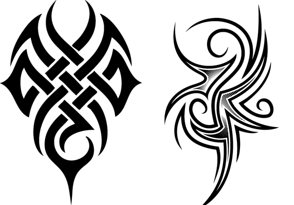 File:Tribal.png