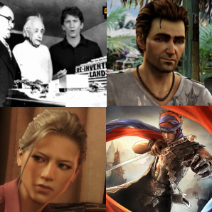 File:Bethesda admins- UPDATED.png