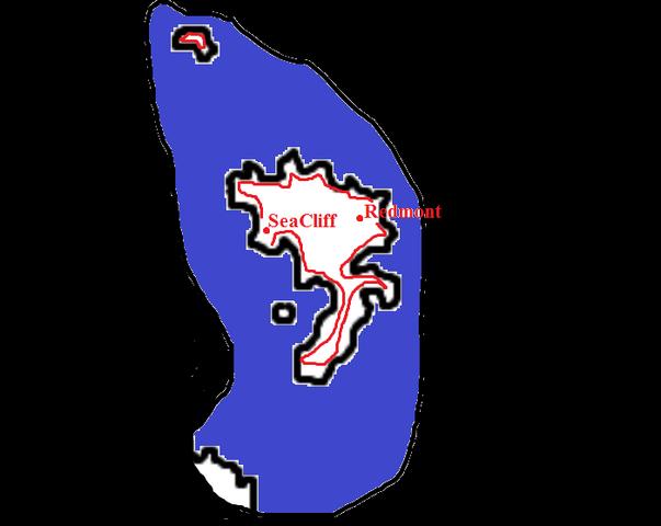 File:Aralua map5.png