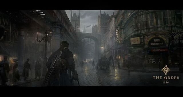 File:The Order 1886 Concept 1.jpg