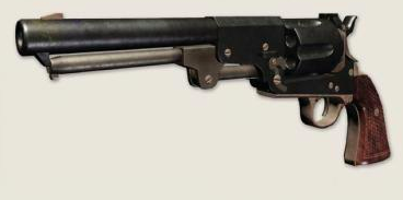 File:M4DragoonRevolver3.png
