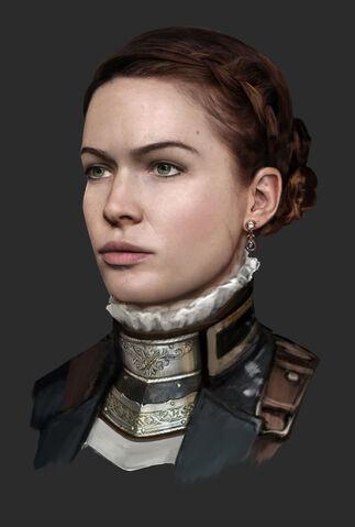 File:Isabeau D'Argyll Portrait.jpg