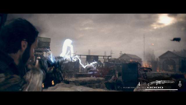 File:Order1886-Electric.png