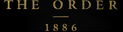 Wiki The Order 1886