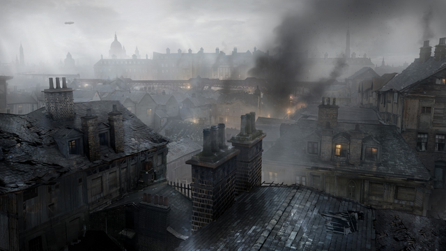 File:Wikia-Visualization-Add-2,theorder1886.png