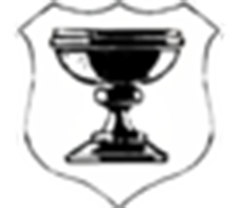 File:TrophyNavIcon.png
