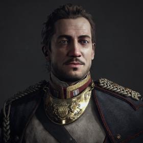 File:Laf knight portrait.png