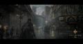 Thumbnail for version as of 20:41, November 25, 2014