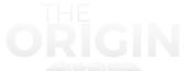 The Origin Song Contest