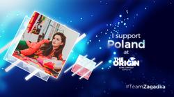 Poland 02 Support Banner