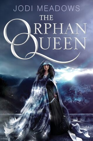 File:Orphanqueencover.jpg