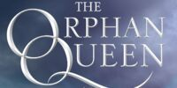 The Orphan Queen(book)