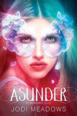 Asunder-FINAL
