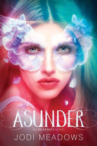 File:Asunder-FINAL.jpg