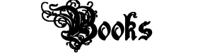 Booksoq