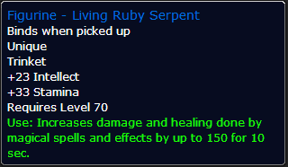 File:Living Ruby Serpent.png