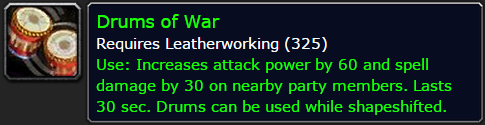 File:Drums of War.png