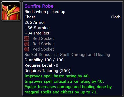 File:Sunfire Robe.png