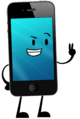 MePhone4.png