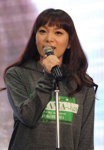 File:Kei Yasuda.jpg