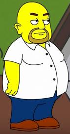 File:Homer GoAnimate.png