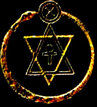 File:TheosophyLogo.png