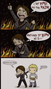 Hunger-games-comic