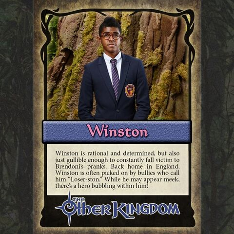 File:Winston (1).jpg