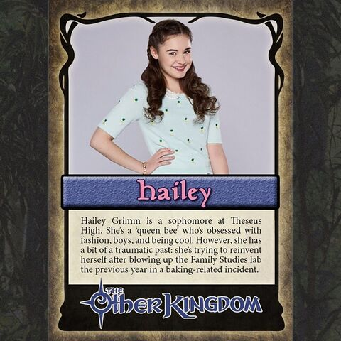 File:Info about Hailey.jpg
