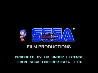File:Sega Film Productions Logo.jpg