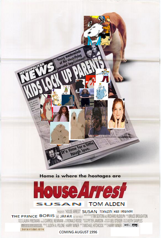 File:House Arrest (400Movies Style) Poster.png