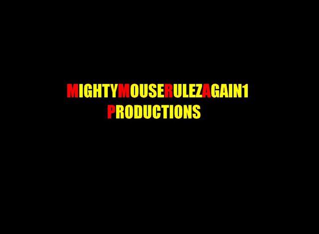 File:MightyMouseRulezAgain1 Productions Logo.JPG