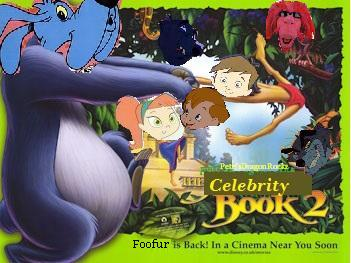 File:The Celebrity book 2.jpg