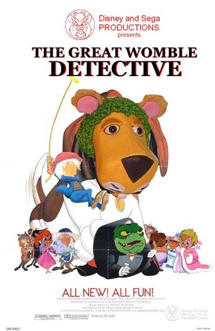 File:The Great Womble Detective Poster.jpg